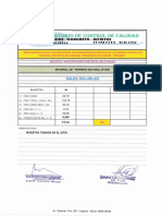 DS-003-2016-VIVIENDA (1)