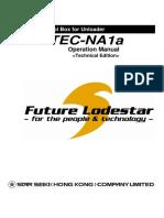 stec-na1a-t.pdf
