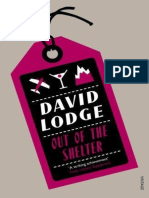 Lodge, David - Out of the Shelter (Vintage, 2011)