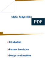 03 Glycol Dehydration