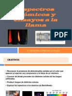 espectros_at�micos_ensayos_a_la_llama