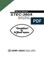 Treinamento STEC-360A (NC program) E.pdf