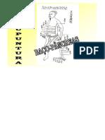 Atlas Colorido de Acupuntura.pdf