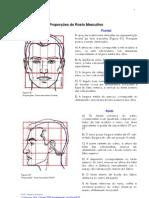 Altamir-ProportionsHead