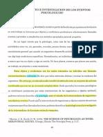 8.3.Kantor(1975). El aislamiento e investigación de los eventos psicologicos.pdf