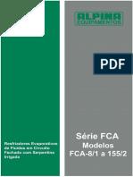 Alpina Catalogo FCA