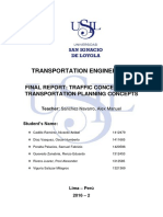 Transporte - Final 1 y 2 (1) (1)