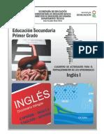 Inglés 1.docx