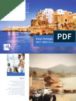 Piano-Strategico-del-Turismo_Executive-Summary_2017_IT.pdf