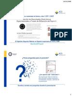 Gotowebinar..pdf