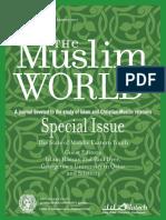 The Muslim World.pdf