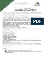 3. Constancia - Profesores OK.doc Feb-Abril 2