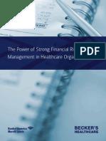 BAML_Beckers_Financial_Risk_Management.pdf