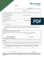 FORMATO_DE_SOLICITUD_DE_COPIA_DE_HC.pdf