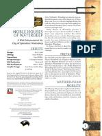 Waterdeep - WE.pdf