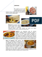 337548804-PLATILLOS-TIPICOS-GARIFUNAS.docx
