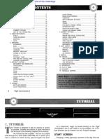 Flight Commander 2.pdf