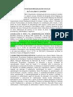 CONTEÚDOS PROGRAMÁTICOS IFAM.docx