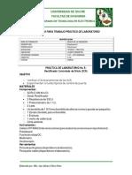 Guia No 5 SCR(1).pdf