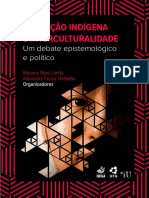 ebook_educacao_indigena.pdf