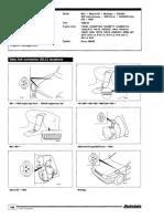 ROVER Autodata Diagnóstico de Códigos de Fallas Autodata 2004