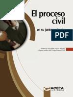 05 El proceso civil en su jurisprudencia.pdf