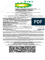 STR880120D92_CFDI_T501_20171124.pdf