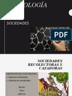 1.1. Introducción Al Campo de La Sociología_Administración