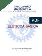 Apostila Eletrica.pdf