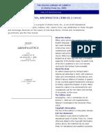 1224_Bk.pdf