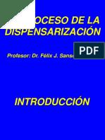 pdispensarizacion