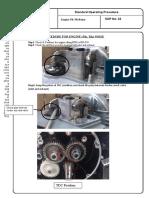 Bs IV Himalayan Parts Catalogue