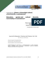 Educacion, Género y Diversidad Cultural.pdf