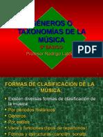 gnerosotaxonomasdelamsica-090316182316-phpapp02.pdf