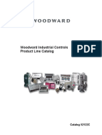 Woodward_Catalogo de productos.pdf