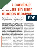 docslide.net_como-construir-marcas-sin-usar-medios-masivos.pdf