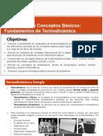 Cap 1 INTRODUC A TERMODIN.pdf