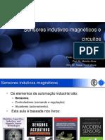 Sensores_indutivos_magneticos_final