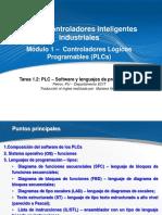 Formacion_Especifica_Tarea_ISE6_1_2.ppt