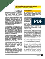 Lectura - CÓMO NEGOCIAR, SIN ROMPER RELACIONES, NI RENDIRSE M5_NEGRE.pdf