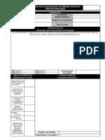 PRO-PGI-PPN-3002