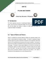 60 Towers Pylons Unit 6A-B 17