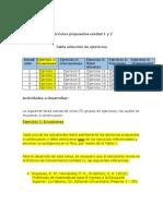Ejercicios propuestos unidad 1 y 2 ATG.docx