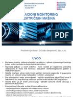 Vibraconi Monitoring Elektricnih Masina.pdf