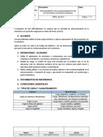319017156-Procedimiento-de-Almacenamiento-en-Estanterias-Con-Montacargas.pdf