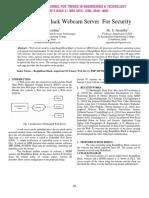 9408IJTET0502003-pdf