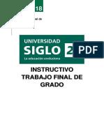 Instructivo Completo Trabajo Final de Grado 2017_versión 4 (6) (1) (1).pdf