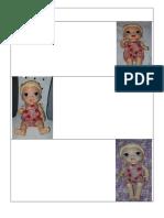 Baby Comidita