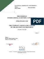 conference_2018_vol1.pdf