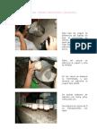 proceso grafico yogurt tipo postre